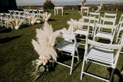 Wedding0059