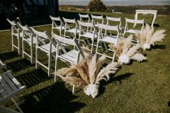 Wedding0061
