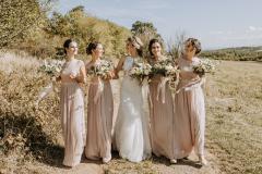 Wedding0104