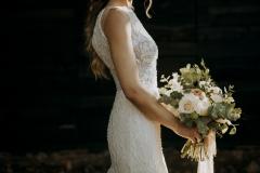 Wedding0163