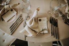 Wedding0236