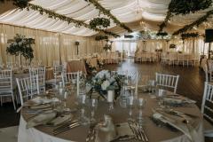 Wedding0245