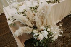 Wedding0248