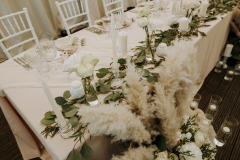 Wedding0249