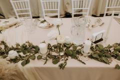Wedding0250
