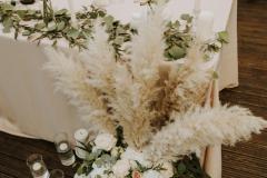 Wedding0251